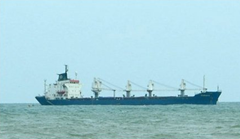 MV_Farah3_past