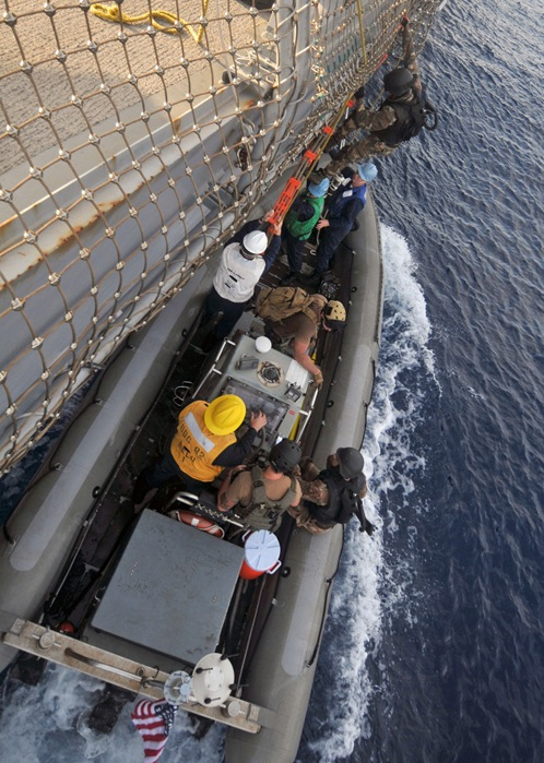 Malabar_2010_Indo_US_Joint_Naval_Exercise_1