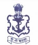 indian_navy
