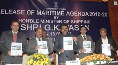 Maritime_Agenda_2010_2020_Indian_Ministry_Shipping