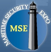 maritime_security_expo