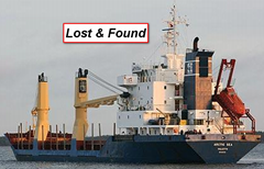 lost_and_found_mv_arctic_sea