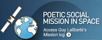 poetic_social_mission_in_space