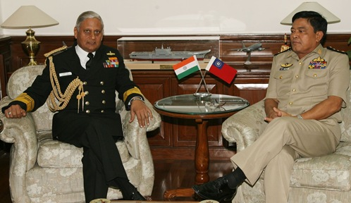 Myanmar_Navy_Chief_India_Visit_1