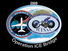 Operation_Ice_Bridge