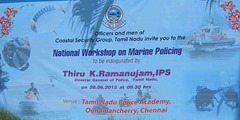 Nationa_Workshop_Marine_Policing_Coastal_Security_Group_Tamil_Nadu_Chennai_1
