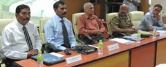 Nationa_Workshop_Marine_Policing_Coastal_Security_Group_Tamil_Nadu_Chennai_2