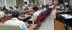 Nationa_Workshop_Marine_Policing_Coastal_Security_Group_Tamil_Nadu_Chennai_3