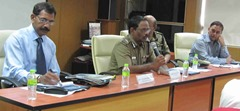 Nationa_Workshop_Marine_Policing_Coastal_Security_Group_Tamil_Nadu_Chennai_4