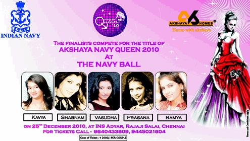 Chennai_Navy_Ball_2010