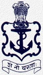 indian_navy_1