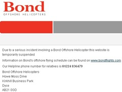 bond_offshore_helicopters
