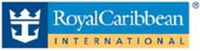Royal_Caribbean_International