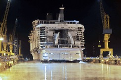 oasis_of_the_seas4