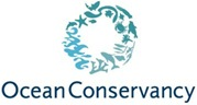 ocean_conservancy