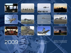 German_Navy_Calendar_Aircraft2009