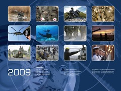 German_Navy_Calendar_Man 2009