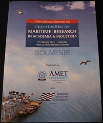 Seminar_Maritime_Research_Academia_Industries_2