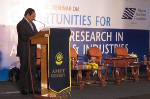 Seminar_Maritime_Research_Academia_Industries_4