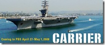 pbs_carrier_1