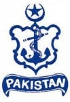 pakistan_navy