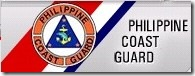 philippine_coast_guard_1