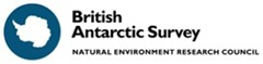 british_antarctic_survey1