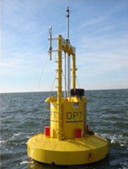 opt_power_buoy1