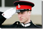 Prince_william_2