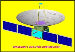 RISAT2_deployed