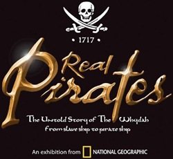 real_pirates
