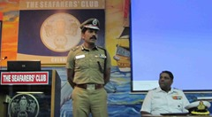Round_Table_Discussion_Coastal_Security_Challenges_NMF_Chennai_1