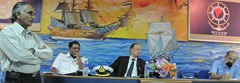 Round_Table_Discussion_Coastal_Security_Challenges_NMF_Chennai_2