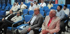 Round_Table_Discussion_Coastal_Security_Challenges_NMF_Chennai_3