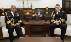 Royal_Navy_Admiral_Sir_Mark_Stanhope_India_Visit
