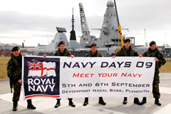 navydays_2009_royal_navy