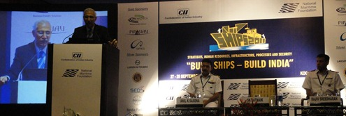 SHIPS_2011_Build_Ships_Build_India_Seminar_CII_NMF_Kochi_20