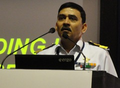 SHIPS_2011_Build_Ships_Build_India_Seminar_CII_NMF_Kochi_21