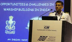 SHIPS_2011_Build_Ships_Build_India_Seminar_CII_NMF_Kochi_22