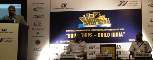 SHIPS_2011_Build_Ships_Build_India_Seminar_CII_NMF_Kochi_23