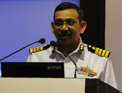 SHIPS_2011_Build_Ships_Build_India_Seminar_CII_NMF_Kochi_24