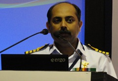 SHIPS_2011_Build_Ships_Build_India_Seminar_CII_NMF_Kochi_25