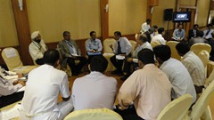 SHIPS_2011_Build_Ships_Build_India_Seminar_CII_NMF_Kochi_26