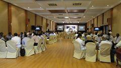 SHIPS_2011_Build_Ships_Build_India_Seminar_CII_NMF_Kochi_27