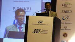 SHIPS_2011_Build_Ships_Build_India_Seminar_CII_NMF_Kochi_28