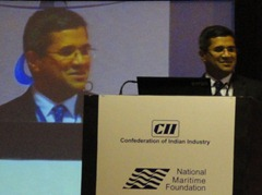 SHIPS_2011_Build_Ships_Build_India_Seminar_CII_NMF_Kochi_12