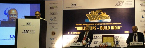 SHIPS_2011_Build_Ships_Build_India_Seminar_CII_NMF_Kochi_14