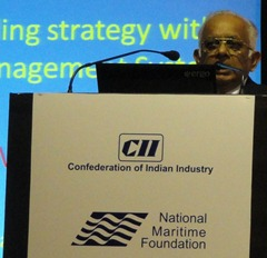 SHIPS_2011_Build_Ships_Build_India_Seminar_CII_NMF_Kochi_16