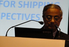 SHIPS_2011_Build_Ships_Build_India_Seminar_CII_NMF_Kochi_19