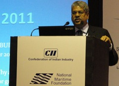 SHIPS_2011_Build_Ships_Build_India_Seminar_CII_NMF_Kochi_8